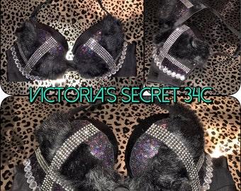 Victoria's Secret 34C