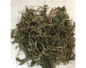 Guinea Hen Weed, Henweed
