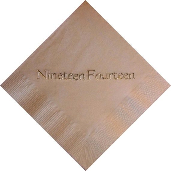 Cheap Guest Towels: Personalized Napkins Cheap Napkins Monogram By DiscountKitten