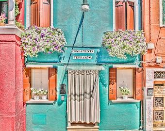 Italian Decor Etsy - Italian wall decor