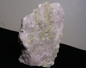 Mineral Anhydrite anhydrous calcium