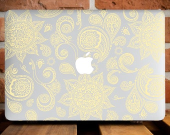 Golden Suns Laptop cover MacBook Pro Retina 15 Case MacBook Air 13 Cover MacBook Pro 15 Cover Macbook Hard Case MacBook Pro 13 Cute Case