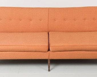 Original midcentury sofa 1960's