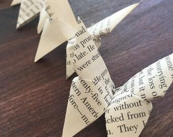 Book Butterflies