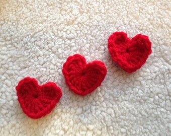Wee Little Love Magnets