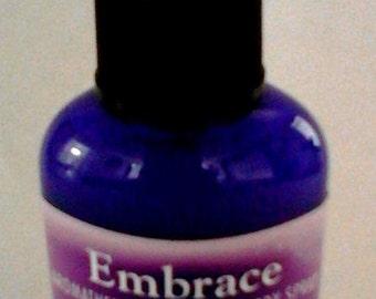 Embrace Aromatherapy Spray