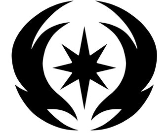the awakening symbols Mage: the ascension is a role-playing game based in the world of darkness,  the awakening,  a combination of the symbols for stone and distillation.