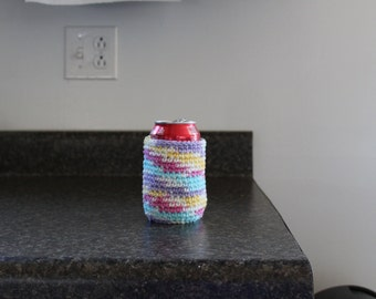 Can/Beer Cozie