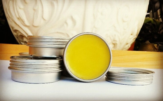 Scar Salve Ointment, Belly Balm, Old Fashioned & Organic, Eco Friendly, Non GMO Free, Stretch Mark Cream