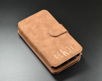iPhone 6 case, iPhone 6 wallet case, iPhone 6 leather case, iPhone case, iPhone 6 wallet, leather iPhone 6 case