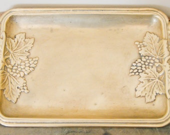 """Shop """"brass tray"""" in Home Décor"""