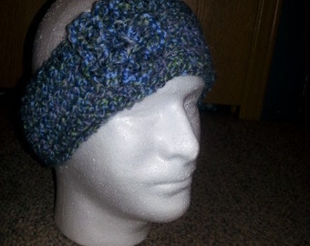 Ear Warmer Headband