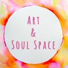 ArtandSoulSpace