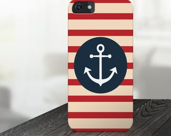 sailing iphone case, anchor iphone case, sailor iphone 6s case, sailing iphone 6s case, anchor iphone 6 case, boat iphone case, boating case