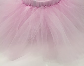 Custom made tutu for children or adults