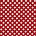 Minnie Ta Dot by Michael Miller Fabrics