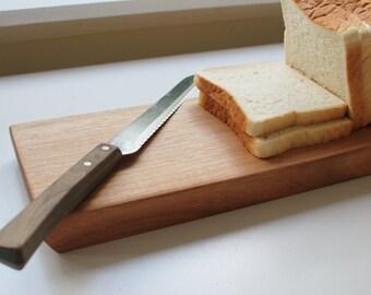 Bread Board, Serving Board