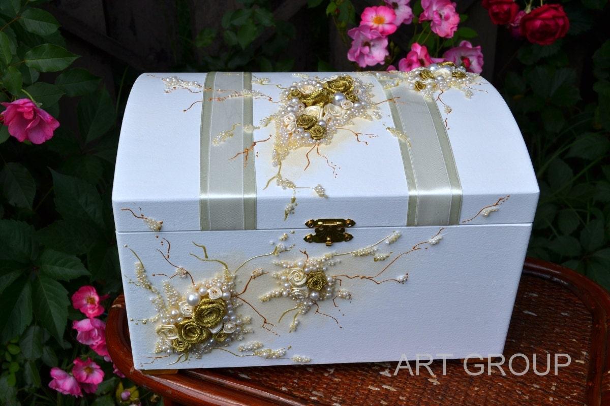 Wedding Mailbox Gift Holder : Wedding Card Box Holder Wedding Money Box Gift Card Holder