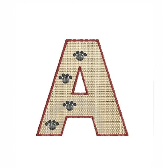 monogram applique designs machine embroidery