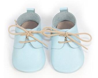 shoe baby Babi cloud