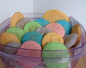 Random Cookies (Dozen)