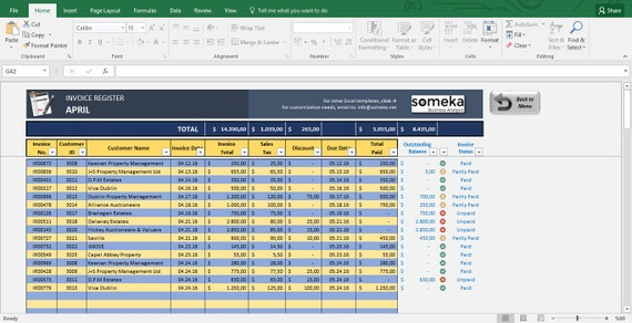 Berühmt Hypothek Amortisation Excel Vorlage Bilder ...