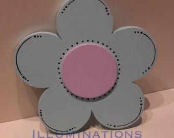 "Flowers 11"""