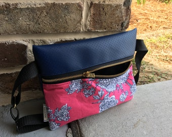 SouthernCharm  FannyPack