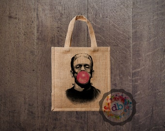 Frankie ECO BAG