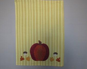 Tea Towel / Kitchen Towel