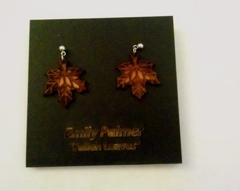 Maple Leaves Singles, Maple