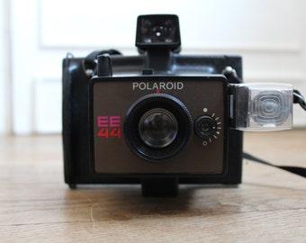 Camera Polaroid EE 44