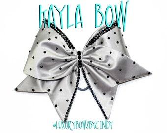 Kayla Bow