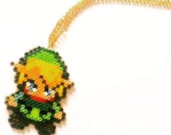 Pendant Link