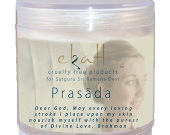 Ekah Prasada moisturiser