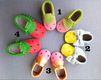 baby shoes for girls,cool baby shoes,baby girls shoes,infant baby shoes,baby shoe sizes,baby boys shoes,baby dress shoes,baby girl shoes