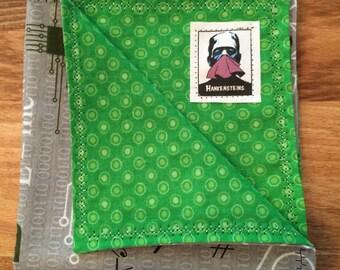Geek Handkerchief