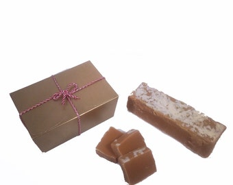 Baileys Handmade Fudge 300g Gift Box