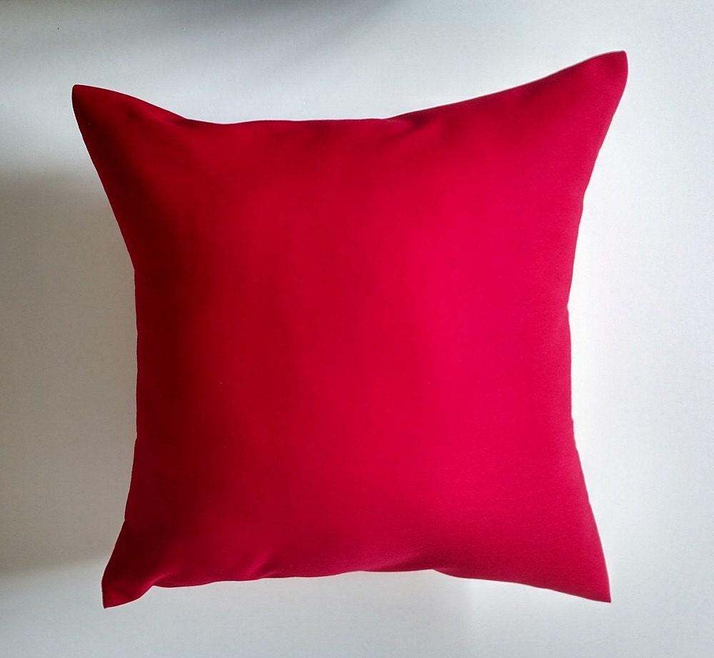 Pink pillow pillows throw pillows solid pillow covers