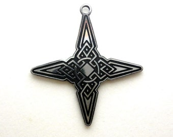 Skyrim Dawnstar pendant