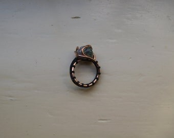 Ring Urban Permaculture