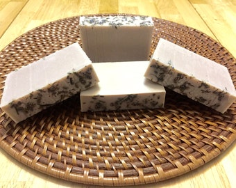 Rosemary/Lavender Soap Bar