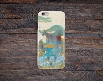 Alra case by Evie Kitt