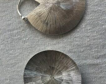 Glamazon Silver