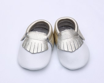 baby shoes,baby shoes wholesale,baby walker shoes,baby christening shoes,baby shoe size chart,baby toddler shoes,baby shoes sizes,Moccas