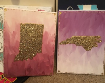 roommate state canvases
