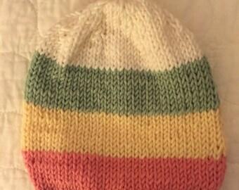Todder Hat