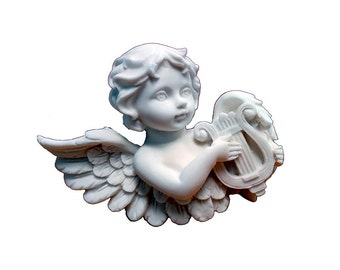 Car Fresheners - Scented Angel