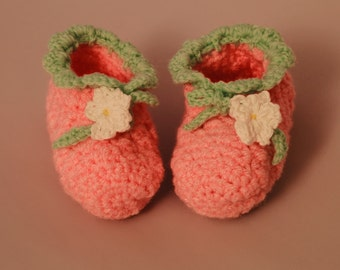 baby birth /3mois Strawberry