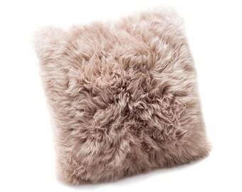 Pillow 30x30cm